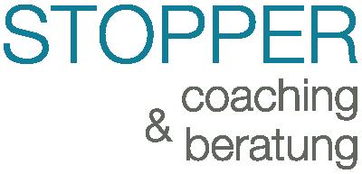 STOPPER coaching & beratung