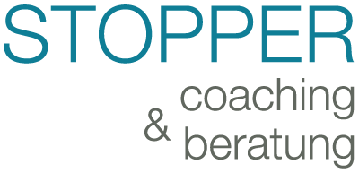 STOPPER coaching & beratung: Prof. Heidi Stopper – Executive Coaching / Business Coaching, Karriere Coaching für Führungskräfte, Unternehmensberatung, Keynotespeakerin