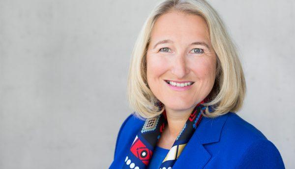 Prof. Heidi Stopper